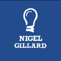 Nigel Gillard Electrical Contractor