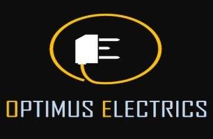 Optimus Electrics