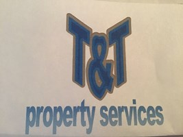 T and T Property Services