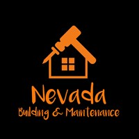 Nevada Building & Maintenance Ltd