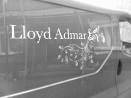 Lloyd Admar Ltd