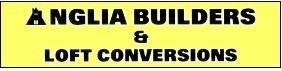 Anglia Building and Loft Conversions