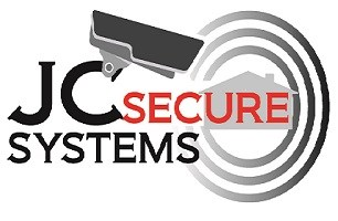 JC Secure Systems
