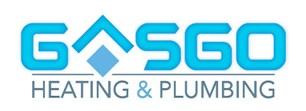 GasGo Heating and Plumbing