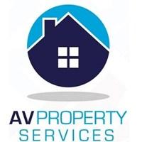 A.V Property Services Limited