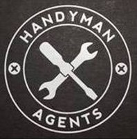 Handyman Agents Ltd