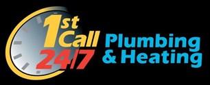 1st Call 24-7 Ltd