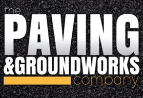 The Paving and Groundwork Company