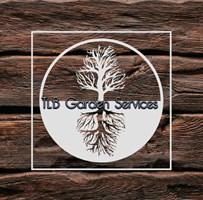TLB Garden Services