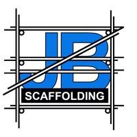 JB Scaffolding West Midlands Ltd