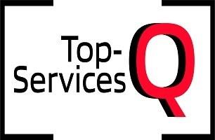 Top-Q Services