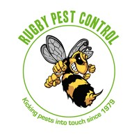 Rugby Pest Control Ltd