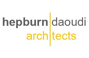 Hepburn Daoudi Architects Ltd