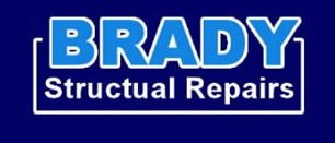Brady Structural Repairs