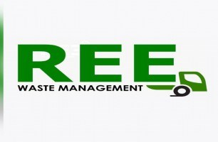 Ree Waste Ltd
