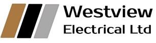 Westview Electrical Ltd