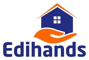 Edihands Limited