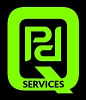 PDQ Services Ltd