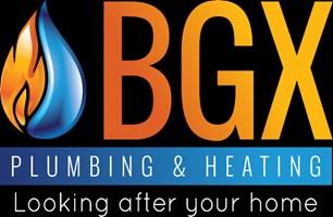 BGX Plumbing & Heating
