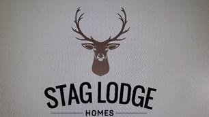 Stag Lodge Homes Ltd