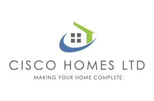 Cisco Homes Ltd