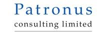 Patronus Consulting Ltd