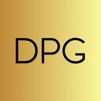 Direct Painting Group est1983 Ltd