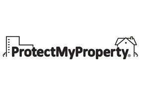 Protect My Property