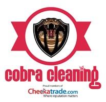 Cobra Cleaning