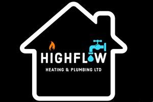 Highflow Heating and Plumbing Ltd