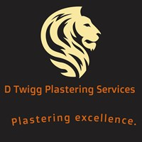 D Twigg Plastering Services