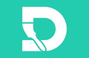 Dec Hands Ltd