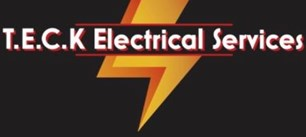 TECK Electrical Services