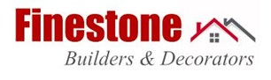 Finestone Builders and Decorators