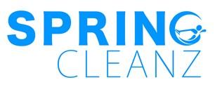 Spring Cleanz Ltd