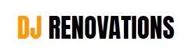 D.J. Renovations
