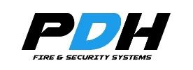 PDH Fire And Security Systems