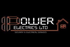 Ipower Electrics Ltd