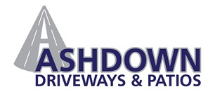 Ashdown Driveways & Patios