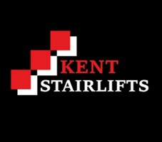 Kent Stairlifts