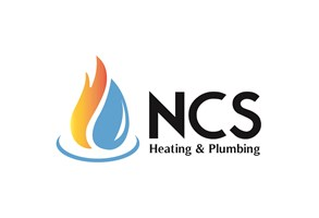 NCS Heating Services
