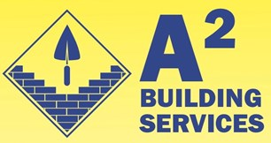 A2 Building Services (UK) Limited