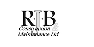 RJB Construction and Maintenance Ltd