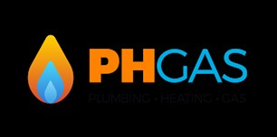 PH Gas Ltd