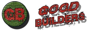 G&K Goodbuilders Ltd