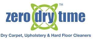 Zero Dry Time Stockport Cheshire Ltd
