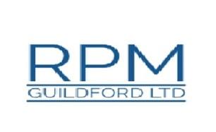 RPM Guildford Ltd