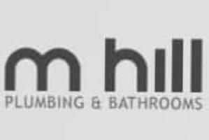 M Hill Plumbing