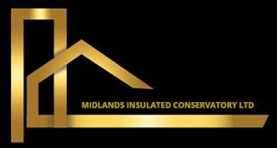 Midlands Insulated Conservatory Ltd