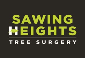 Sawing Heights Tree Surgery